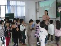 福州市台江区私立瑞福幼儿园