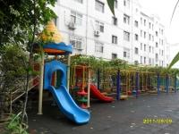 福州市鼓楼区鼓西街道保定幼儿园