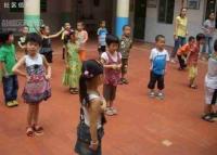 福州市鼓楼区南营幼儿园