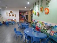 福州市鼓楼区赛月幼儿园