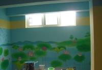 福州市台江区私立荷花幼儿园