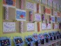 福州市台江区私立欢乐幼儿园