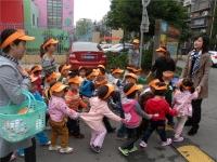 福州市台江区星月幼儿园